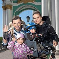 Жена Ильи Носкова, фото! - Мужья и жены звезд: http://muzh-zhena.ru/blog/ilja_noskov_zhena/2014-06-06-272