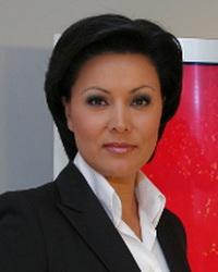 татьяна дронова жена дронова фото
