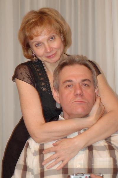 Марина федоренкова жена доренко фото