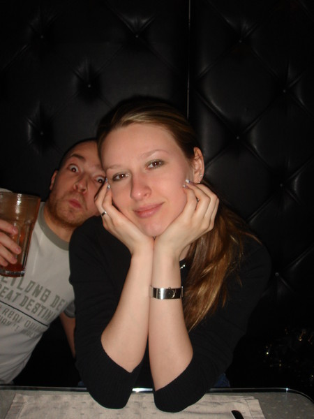 Жена Ильи Подстрелова, фото! - Мужья и жены звезд: http://muzh-zhena.ru/blog/ilja_podstrelov_zhena/2015-08-28-892